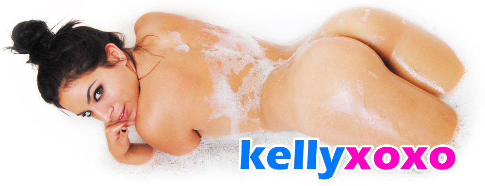 Kelly XoXo